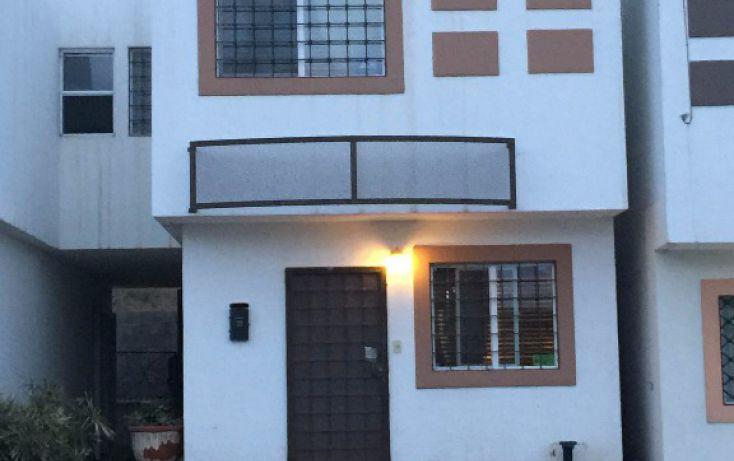 Foto de casa en venta en cto praderas 5562, praderas de la gloria, tijuana, baja california norte, 1743945 no 02