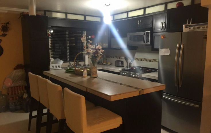Foto de casa en venta en cto praderas 5562, praderas de la gloria, tijuana, baja california norte, 1743945 no 05