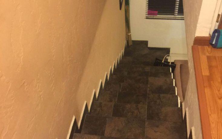 Foto de casa en venta en cto praderas 5562, praderas de la gloria, tijuana, baja california norte, 1743945 no 07