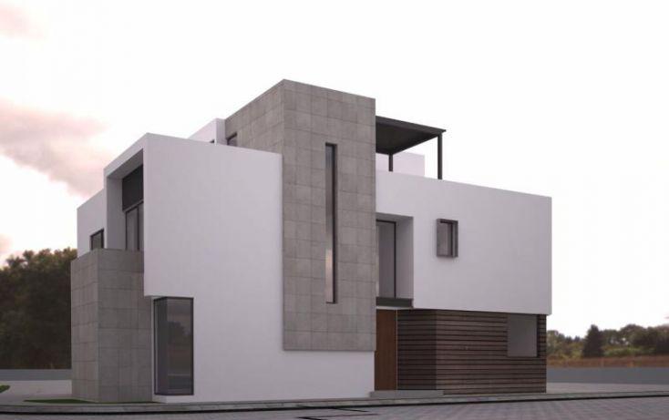 Foto de casa en venta en cto todos santos 1, alta vista, san andrés cholula, puebla, 2038908 no 02