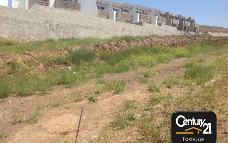 Foto de terreno habitacional en venta en cto treviso 1034, residencial san marino, tijuana, baja california norte, 1720626 no 01