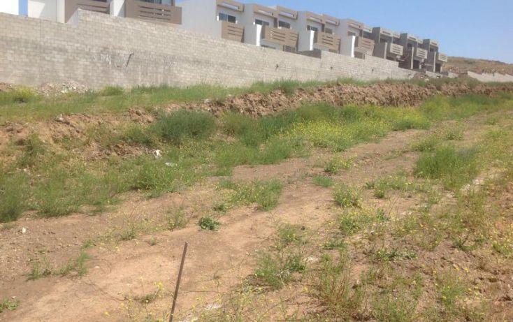 Foto de terreno habitacional en venta en cto treviso 1034, residencial san marino, tijuana, baja california norte, 1720626 no 02