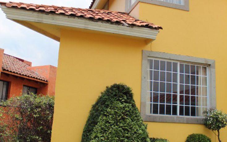 Foto de casa en venta en cto valle dorado, lomas de valle escondido, atizapán de zaragoza, estado de méxico, 1858668 no 03