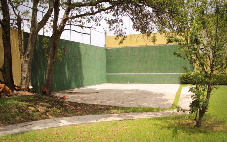 Foto de casa en venta en cto valle dorado, lomas de valle escondido, atizapán de zaragoza, estado de méxico, 1858668 no 07