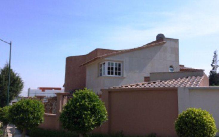 Foto de casa en venta en cto valle escondido, lomas de valle escondido, atizapán de zaragoza, estado de méxico, 1495513 no 02