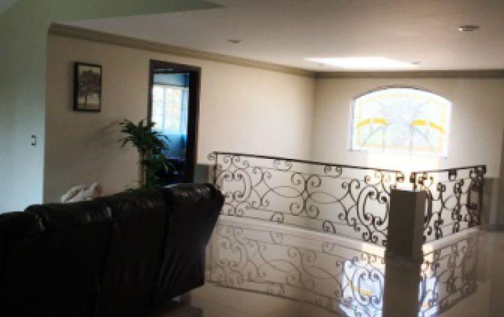 Foto de casa en venta en cto valle escondido, lomas de valle escondido, atizapán de zaragoza, estado de méxico, 1495513 no 13