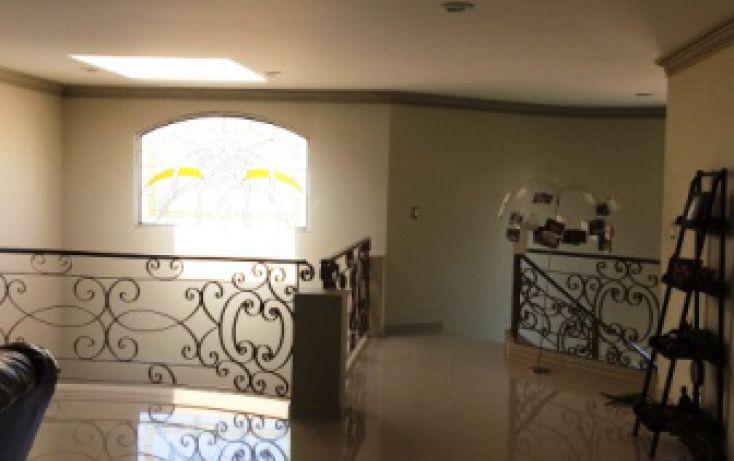 Foto de casa en venta en cto valle escondido, lomas de valle escondido, atizapán de zaragoza, estado de méxico, 1495513 no 14