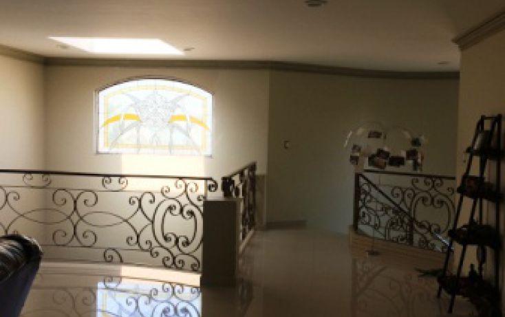 Foto de casa en venta en cto valle escondido, lomas de valle escondido, atizapán de zaragoza, estado de méxico, 1495513 no 15