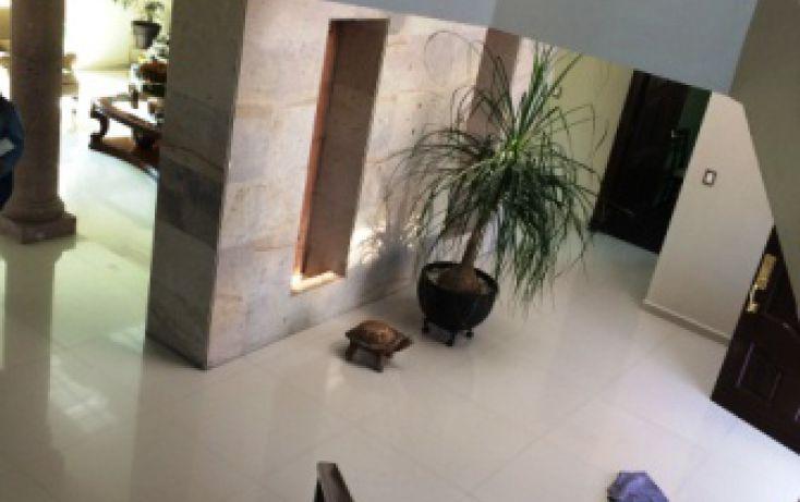 Foto de casa en venta en cto valle escondido, lomas de valle escondido, atizapán de zaragoza, estado de méxico, 1495513 no 16