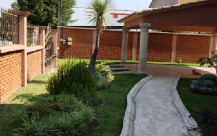 Foto de casa en venta en cto valle escondido, lomas de valle escondido, atizapán de zaragoza, estado de méxico, 1495513 no 18