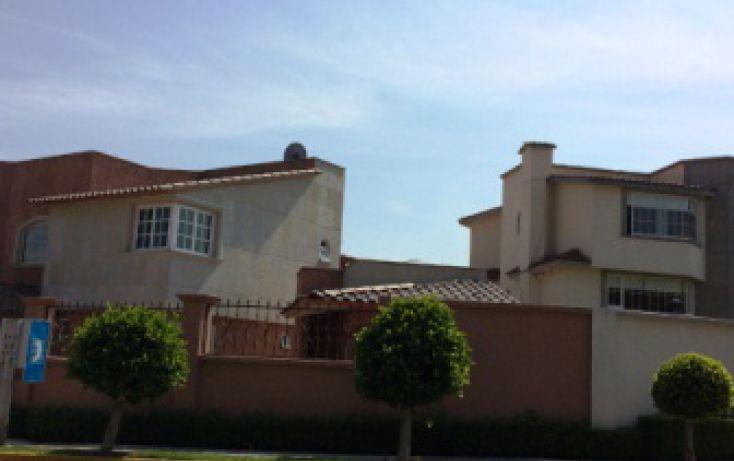 Foto de casa en venta en cto valle escondido, lomas de valle escondido, atizapán de zaragoza, estado de méxico, 1495513 no 19