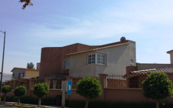 Foto de casa en venta en cto valle escondido, lomas de valle escondido, atizapán de zaragoza, estado de méxico, 1495513 no 20