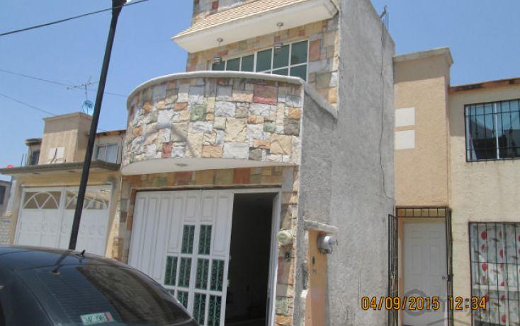 Foto de casa en venta en cto valle hermoso mz 74 lt 13 a 74, geovillas de terranova 2a sección, acolman, estado de méxico, 1707300 no 06