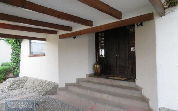 Foto de casa en venta en ctra la concepcionchapultepec 0039, la concepción coatipac la conchita, calimaya, estado de méxico, 1876251 no 03