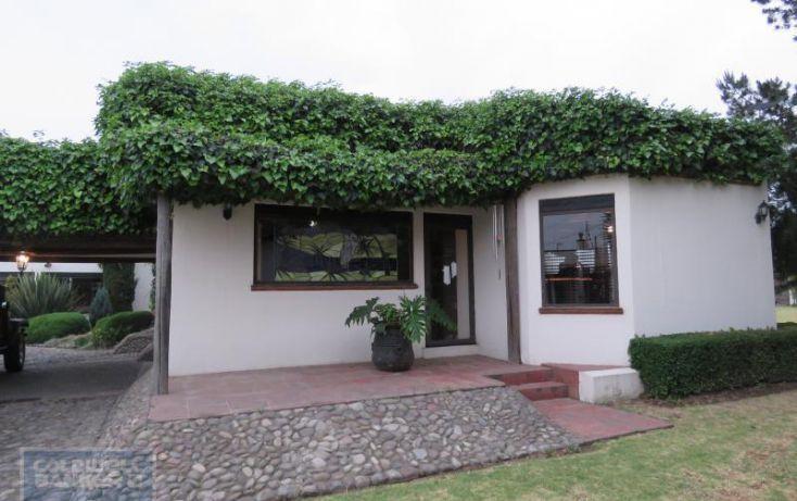 Foto de casa en venta en ctra la concepcionchapultepec 0039, la concepción coatipac la conchita, calimaya, estado de méxico, 1876251 no 04