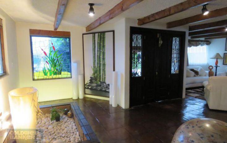 Foto de casa en venta en ctra la concepcionchapultepec 0039, la concepción coatipac la conchita, calimaya, estado de méxico, 1876251 no 05