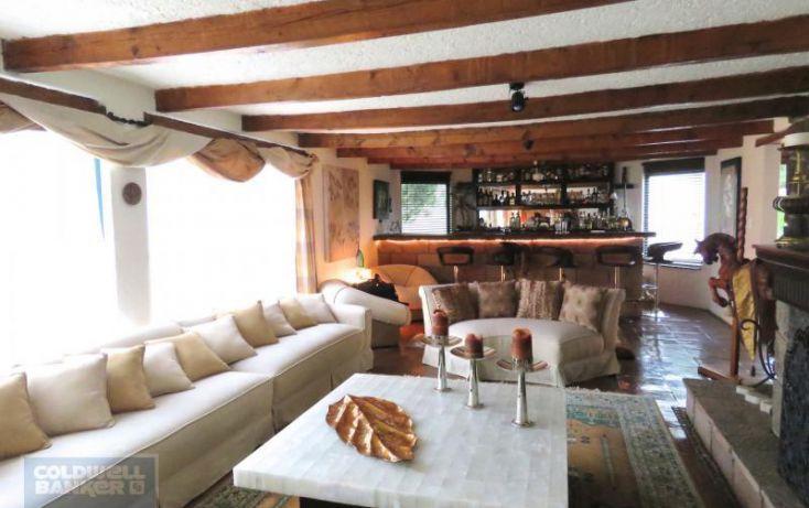 Foto de casa en venta en ctra la concepcionchapultepec 0039, la concepción coatipac la conchita, calimaya, estado de méxico, 1876251 no 06