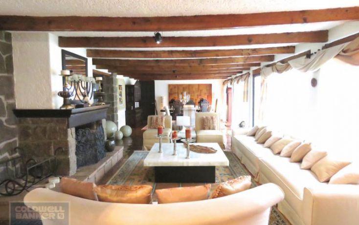 Foto de casa en venta en ctra la concepcionchapultepec 0039, la concepción coatipac la conchita, calimaya, estado de méxico, 1876251 no 07