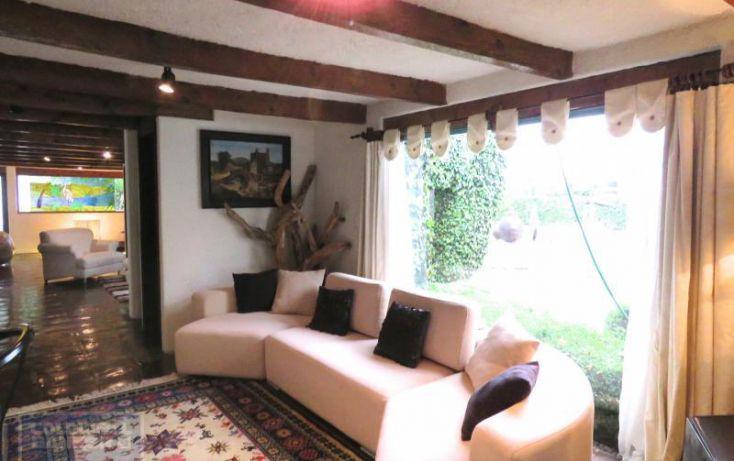 Foto de casa en venta en ctra la concepcionchapultepec 0039, la concepción coatipac la conchita, calimaya, estado de méxico, 1876251 no 08
