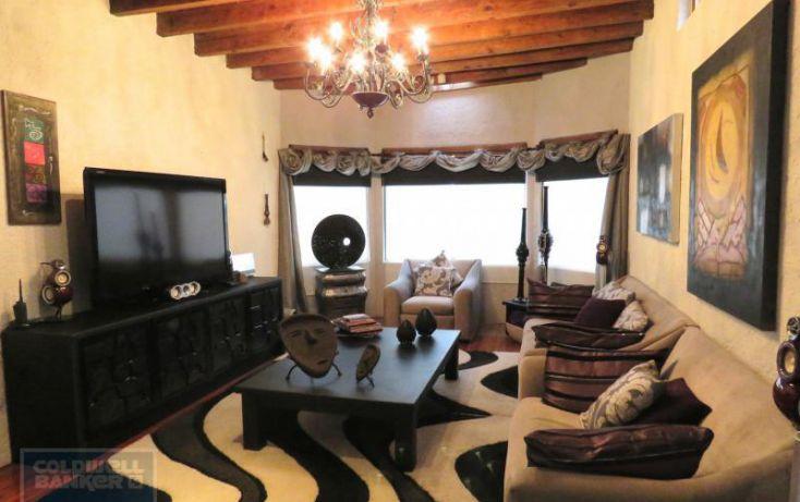 Foto de casa en venta en ctra la concepcionchapultepec 0039, la concepción coatipac la conchita, calimaya, estado de méxico, 1876251 no 09