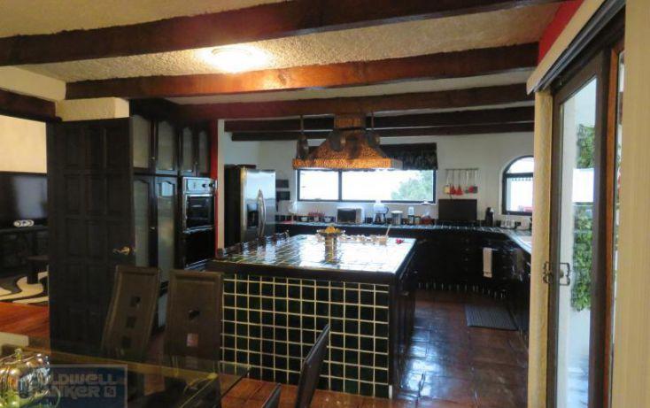 Foto de casa en venta en ctra la concepcionchapultepec 0039, la concepción coatipac la conchita, calimaya, estado de méxico, 1876251 no 10