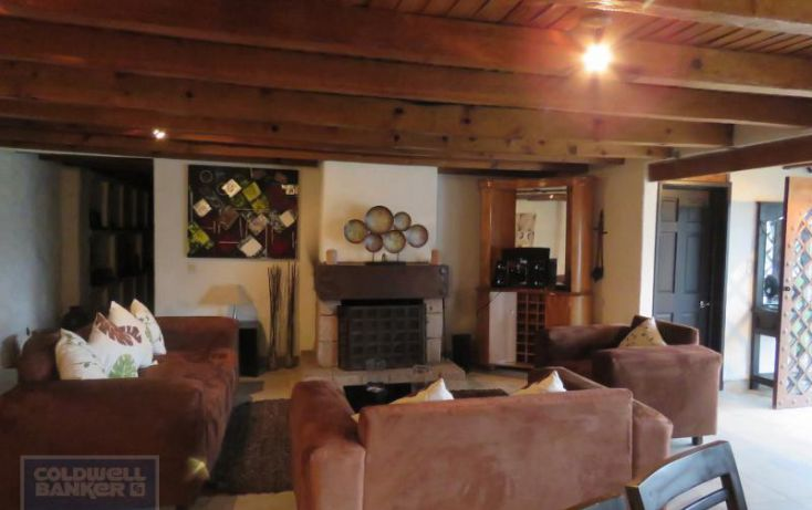 Foto de casa en venta en ctra la concepcionchapultepec 0039, la concepción coatipac la conchita, calimaya, estado de méxico, 1876251 no 13