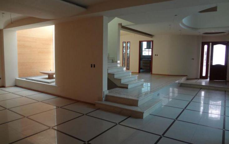 Foto de casa en venta en, cuadrante de san francisco, coyoacán, df, 1815862 no 09