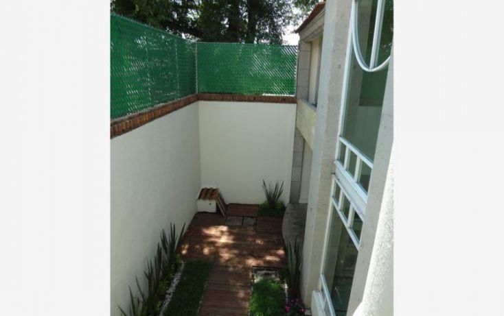 Foto de casa en venta en, cuadrante de san francisco, coyoacán, df, 1815862 no 19
