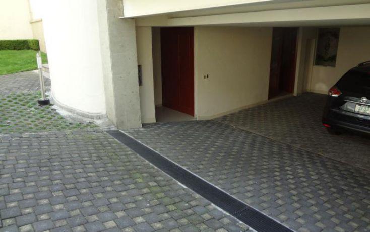 Foto de casa en venta en, cuadrante de san francisco, coyoacán, df, 1815862 no 21