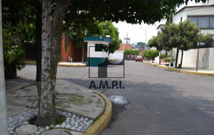 Foto de casa en venta en, cuadrante de san francisco, coyoacán, df, 2021717 no 03
