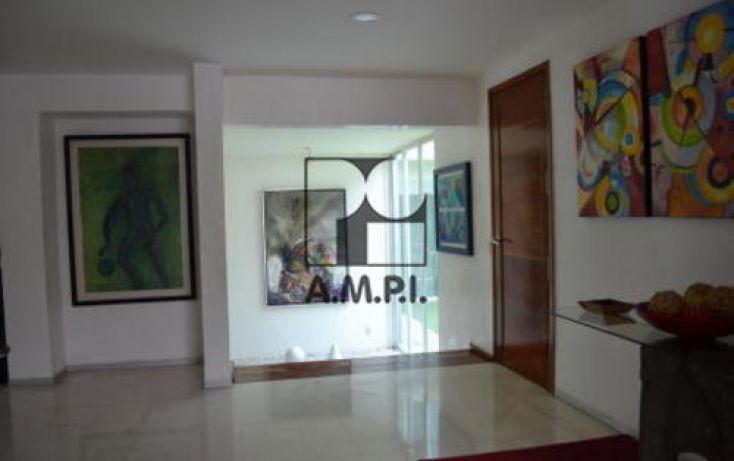 Foto de casa en venta en, cuadrante de san francisco, coyoacán, df, 2021717 no 04