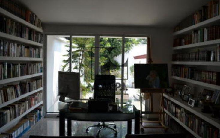 Foto de casa en venta en, cuadrante de san francisco, coyoacán, df, 2021717 no 05