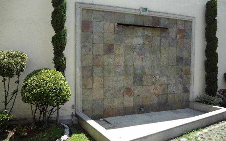 Foto de casa en venta en  , cuadrante de san francisco, coyoacán, distrito federal, 1647798 No. 03