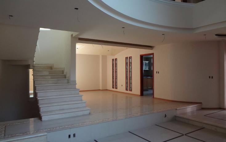 Foto de casa en venta en  , cuadrante de san francisco, coyoacán, distrito federal, 1647798 No. 09