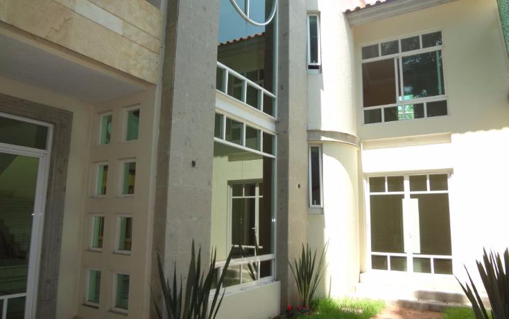 Foto de casa en venta en  , cuadrante de san francisco, coyoacán, distrito federal, 1647798 No. 10