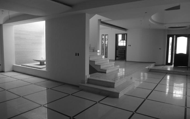 Foto de casa en venta en  , cuadrante de san francisco, coyoacán, distrito federal, 1647798 No. 12