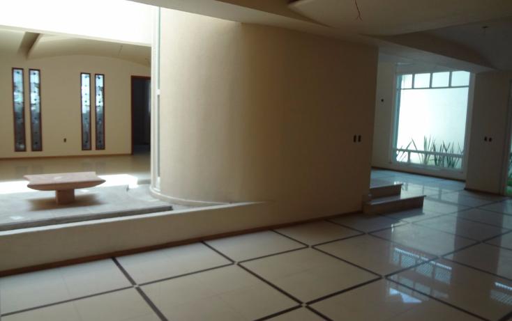 Foto de casa en venta en  , cuadrante de san francisco, coyoacán, distrito federal, 1647798 No. 13