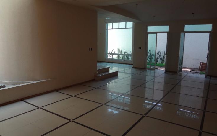 Foto de casa en venta en  , cuadrante de san francisco, coyoacán, distrito federal, 1647798 No. 14
