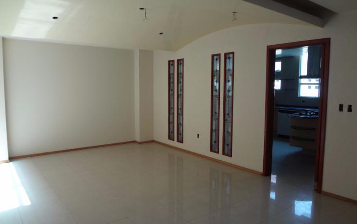 Foto de casa en venta en  , cuadrante de san francisco, coyoacán, distrito federal, 1647798 No. 15