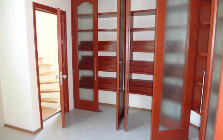 Foto de casa en venta en  , cuadrante de san francisco, coyoacán, distrito federal, 1647798 No. 17