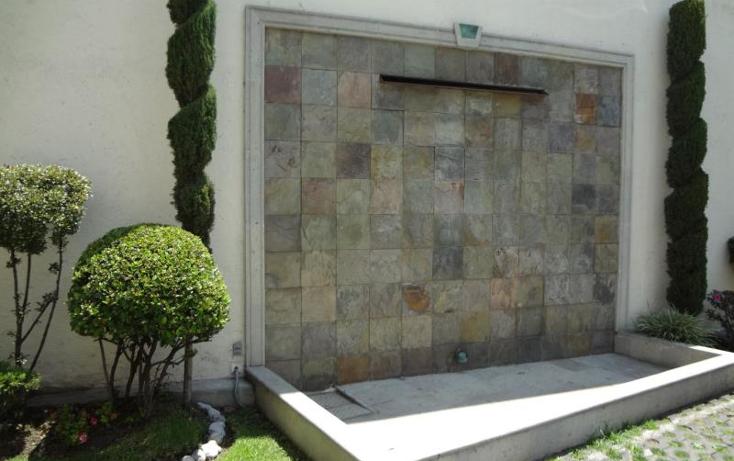 Foto de casa en venta en  , cuadrante de san francisco, coyoac?n, distrito federal, 1815862 No. 03