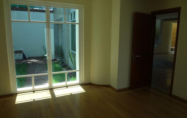 Foto de casa en venta en  , cuadrante de san francisco, coyoac?n, distrito federal, 1815862 No. 05