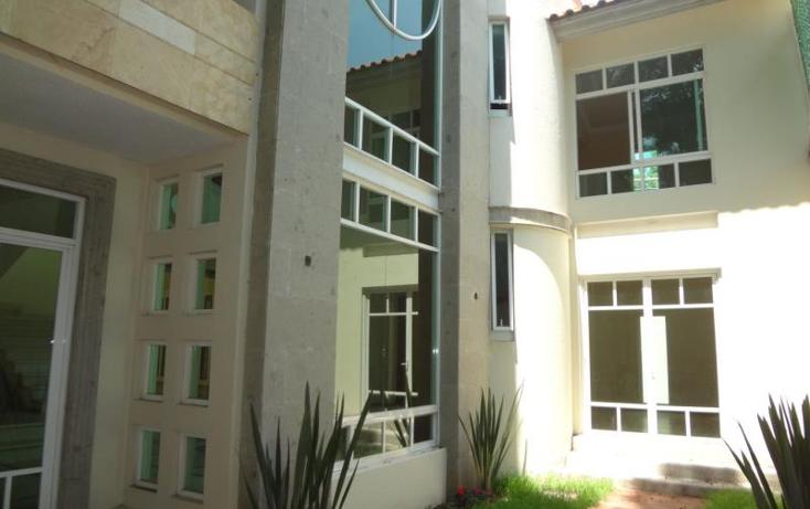 Foto de casa en venta en  , cuadrante de san francisco, coyoac?n, distrito federal, 1815862 No. 08