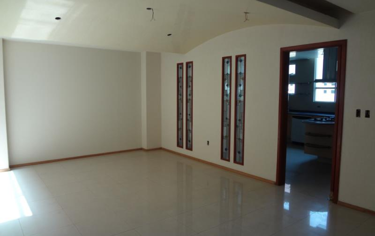 Foto de casa en venta en  , cuadrante de san francisco, coyoac?n, distrito federal, 1815862 No. 12