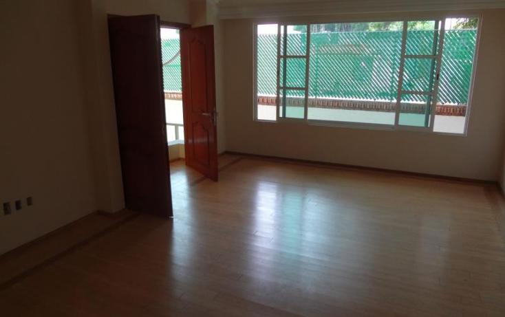 Foto de casa en venta en  , cuadrante de san francisco, coyoac?n, distrito federal, 1815862 No. 16