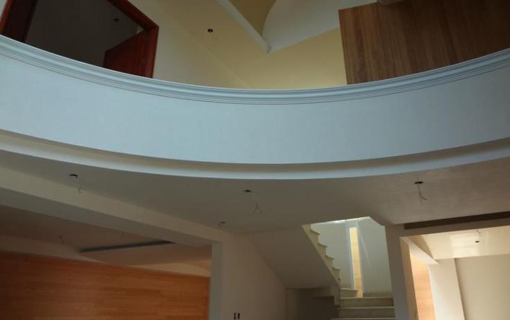 Foto de casa en venta en  , cuadrante de san francisco, coyoacán, distrito federal, 2666408 No. 07