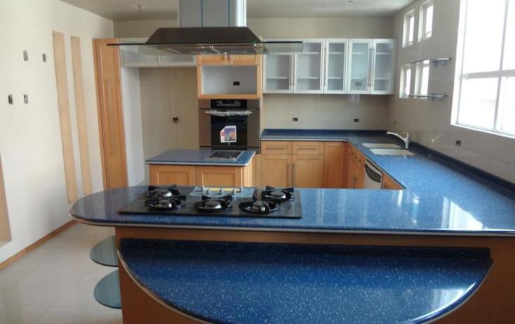 Foto de casa en venta en  , cuadrante de san francisco, coyoacán, distrito federal, 2666408 No. 13