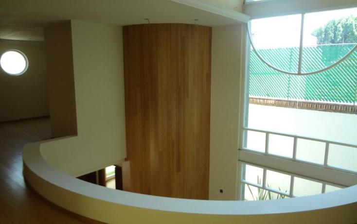 Foto de casa en venta en  , cuadrante de san francisco, coyoacán, distrito federal, 2666408 No. 14