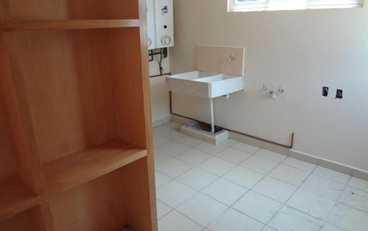 Foto de casa en venta en  , cuadrante de san francisco, coyoacán, distrito federal, 2666408 No. 20