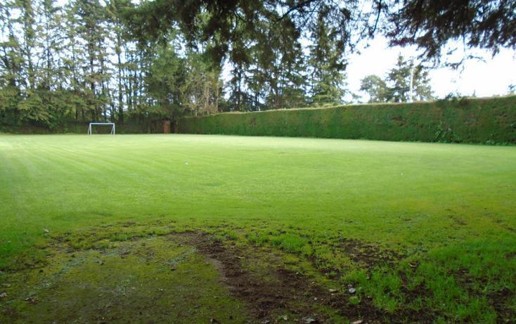 Foto de terreno habitacional en venta en cuadrilla de dolores s/n , valle de bravo, valle de bravo, méxico, 1698060 No. 02
